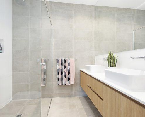 BDL-Development-Co-Bathroom-Mahon-016