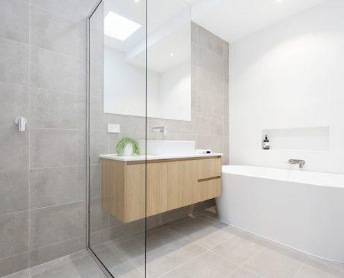 BDL-Development-Co-Bathroom-Mahon-025