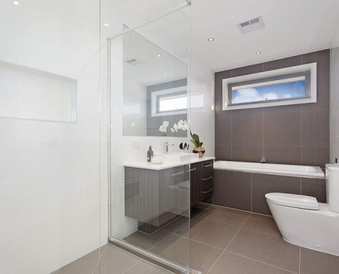 BDL-Development-Co-Bathroom-Mills-007