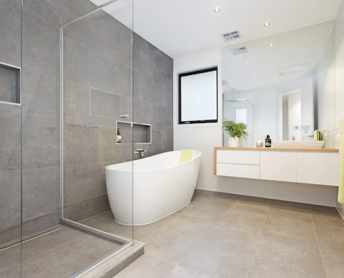 BDL-Development-Co-Bathroom-Sussex-009