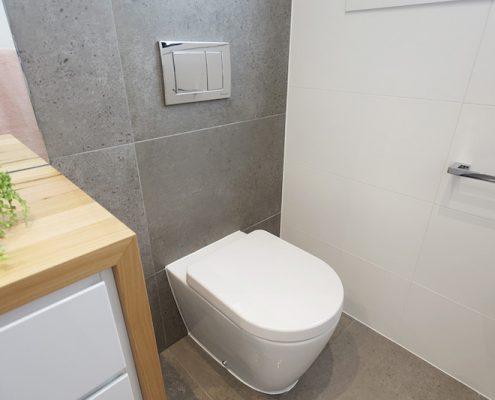 BDL-Development-Co-Bathroom-SussexA-146
