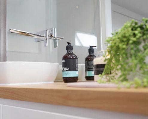 BDL-Development-Co-Bathroom-SussexA-148
