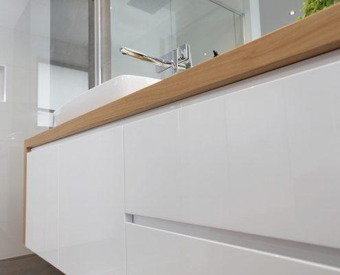 BDL-Development-Co-Bathroom-SussexA-151
