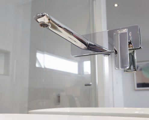 BDL-Development-Co-Bathroom-SussexA-155