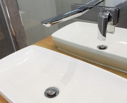 BDL-Development-Co-Bathroom-SussexA-157