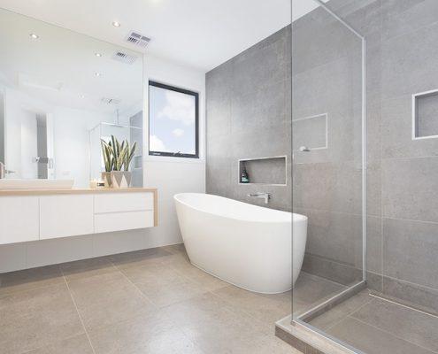 BDL-Development-Co-Bathroom-SussexA-161