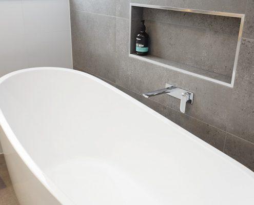 BDL-Development-Co-Bathroom-SussexA-169