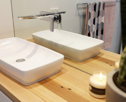 BDL-Development-Co-Bathroom-SussexA-171