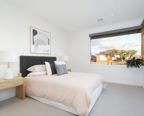 BDL-Development-Co-Bedroom-Mahon-009