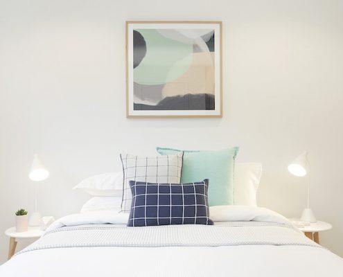 BDL-Development-Co-Bedroom-Mahon_067