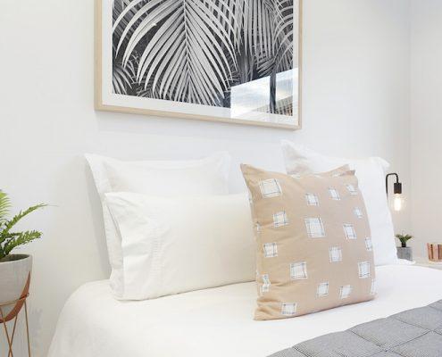 BDL-Development-Co-Bedroom-Mahon_071