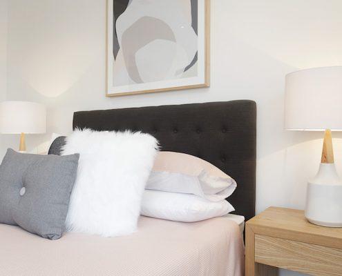 BDL-Development-Co-Bedroom-Mahon_075