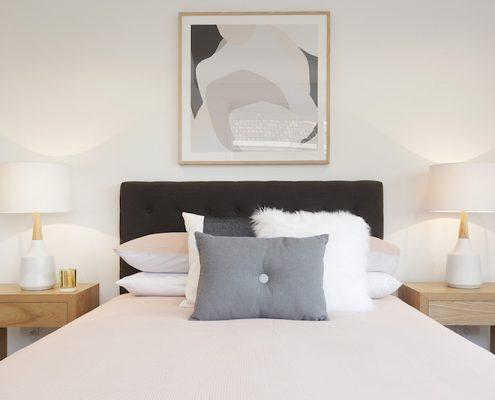BDL-Development-Co-Bedroom-Mahon_079