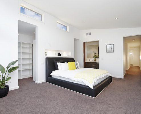 BDL-Development-Co-Bedroom-Mills_026