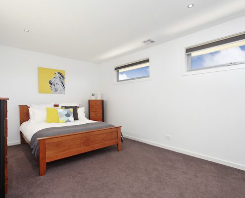 BDL-Development-Co-Bedroom-Mills_039