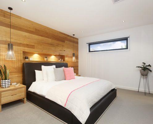 BDL-Development-Co-Bedroom-SussexA-012