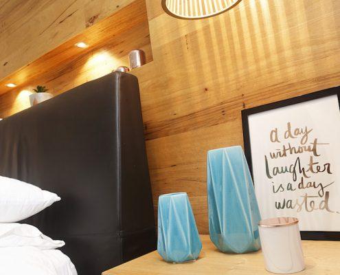 BDL-Development-Co-Bedroom-SussexA-099