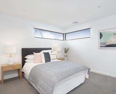 BDL-Development-Co-Bedroom-SussexA-126