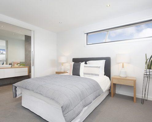 BDL-Development-Co-Bedroom-SussexA-132