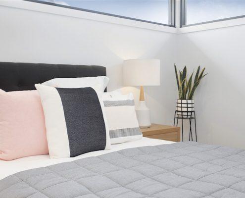 BDL-Development-Co-Bedroom-SussexA-142