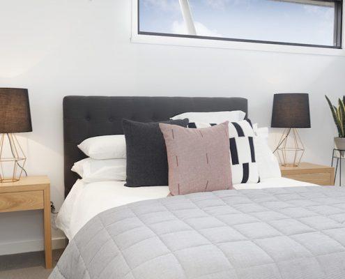 BDL-Development-Co-Bedroom-SussexA-201