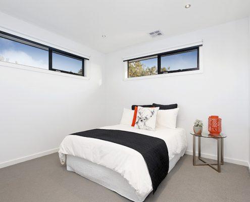 BDL-Development-Co-Bedroom-Sussex_015