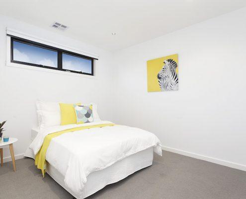 BDL-Development-Co-Bedroom-Sussex_020