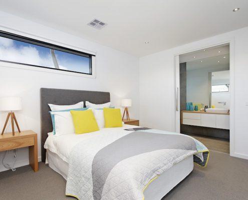 BDL-Development-Co-Bedroom-Sussex_025