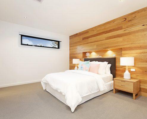BDL-Development-Co-Bedroom-Sussex_031