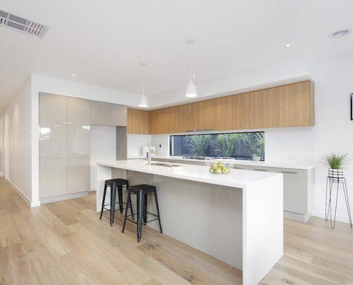 BDL-Development-Co-Kitchen-Mahon-035