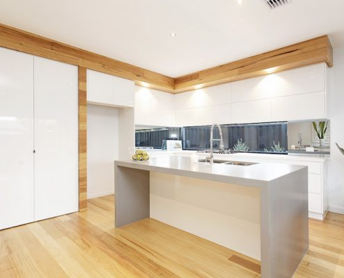 BDL-Development-Co-Kitchen-Sussex-050