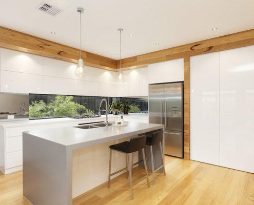 BDL-Development-Co-Kitchen-SussexA-061