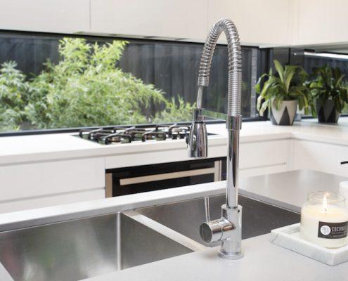 BDL-Development-Co-Kitchen-SussexA-067