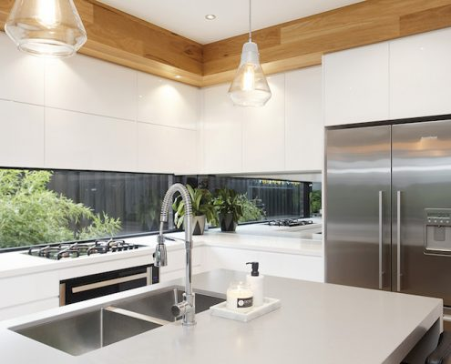 BDL-Development-Co-Kitchen-SussexA-071