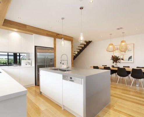 BDL-Development-Co-Kitchen-SussexA-084