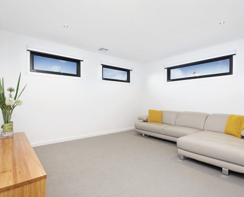BDL-Development-Co-Living-Sussex-002